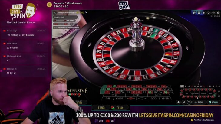 TABLE GAMES TUESDAY – !Top Dawgs !Giveaway Ending – CasinoGrounds.com🚀❤️(15/06/21)