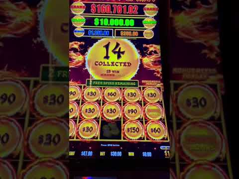 ARE WE GETTING THE GRAND JACKPOT??? #shorts #casino